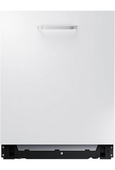 Samsung DW60M5040BB A+ 5 Programlı Bulaşık Makinesi