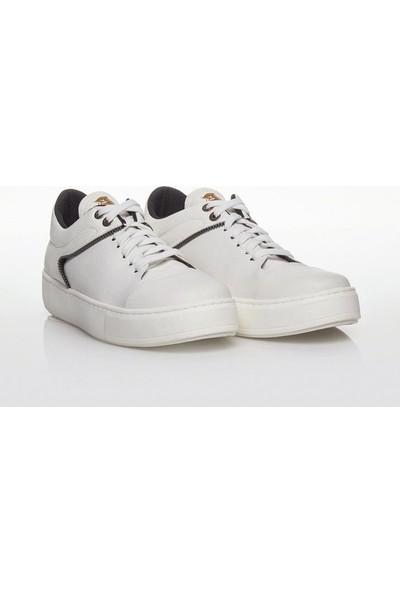 Knack Günlük Erkek Spor Ayakkabı