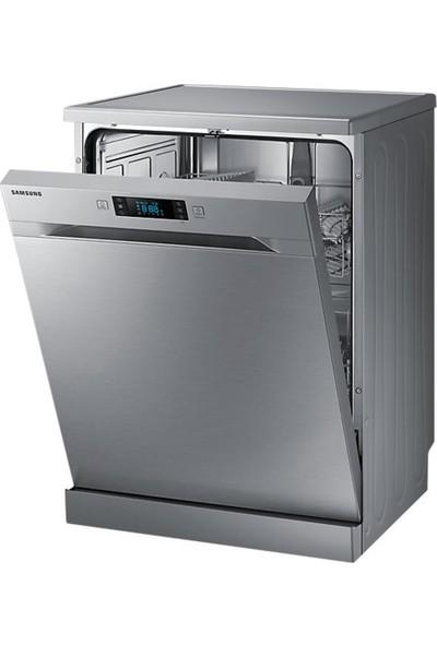 Samsung DW60M5040FS A+ 5 Programlı Bulaşık Makinesi
