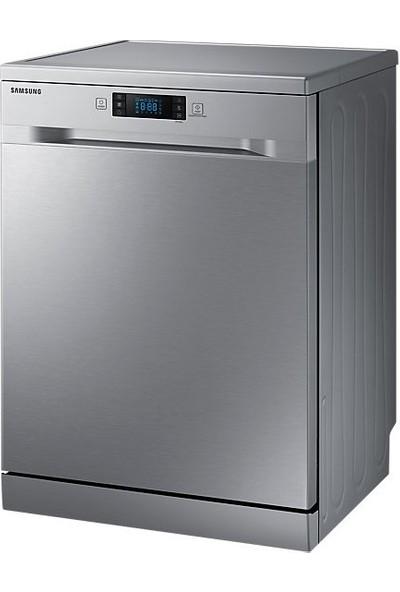 Samsung DW60M5060FS A+ 7 Programlı Bulaşık Makinesi