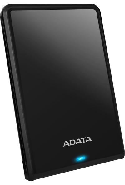 """Adata HV620S2.5"""" 1TB USB 3.0 Siyah Taşınabilir Disk AHV620S-1TU3-CBK"""