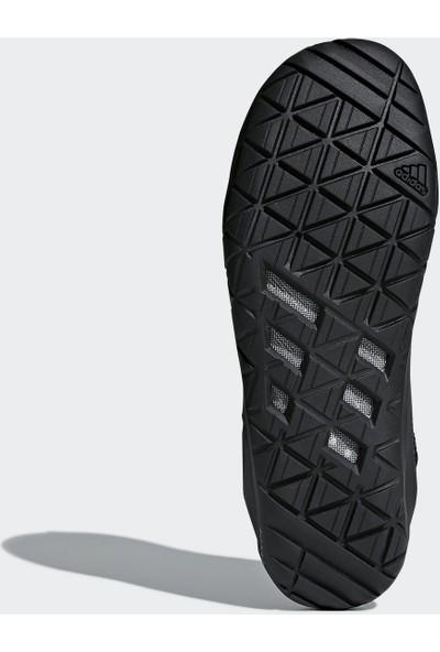 Adidas Cm7531 Terrex Cc Jawpaw Iı Unisex Terlik