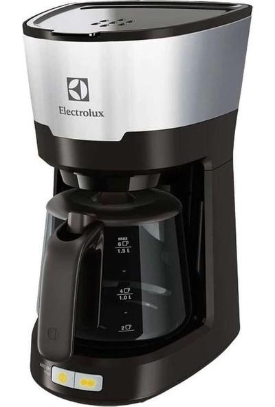 Electrolux EKF5300 1080W Su Filtreli Aroma Ayarlı Filtre Kahve Makinesi