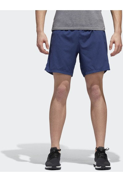 Adidas Cf7034 Response Short Erkek Şort