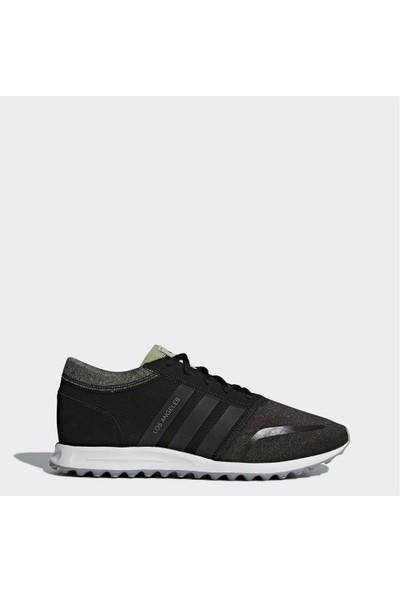 Adidas Cq2261 Los Angeles Erkek Spor Ayakkabı