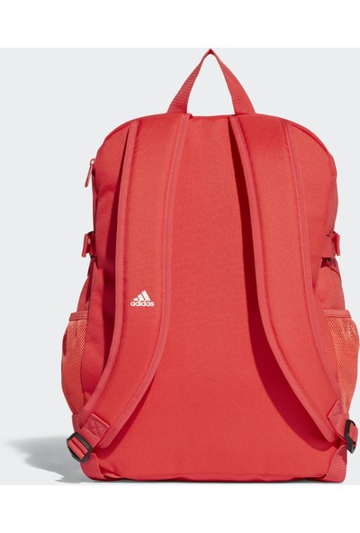 Adidas Cg0498 Bp Power Iv M Unisex Çanta