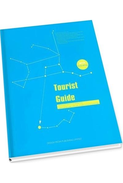 Tourist Guide: Yönlendirme İşaretleri / Turizm Alanları