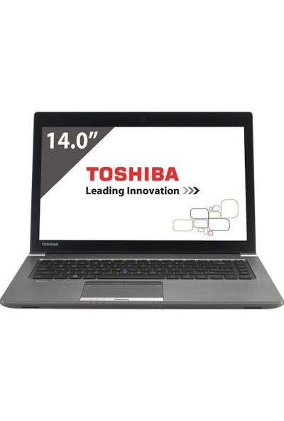 "Toshiba Tecra Z40-A-180 Intel Core i5 4310U 8GB 500GB Windows 8 14"" Taşınabilir Bilgisayar"