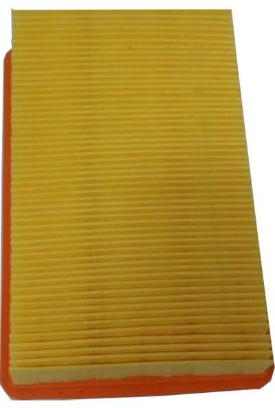 Khan Hava Filtresi Bmw R1200 Gs (13-16) R1200 R Rs (14-16) R1200 Rt (13-16) Bmw R1200 Gs Lc (K50) 2013 To 2017 Khan Kf 7915