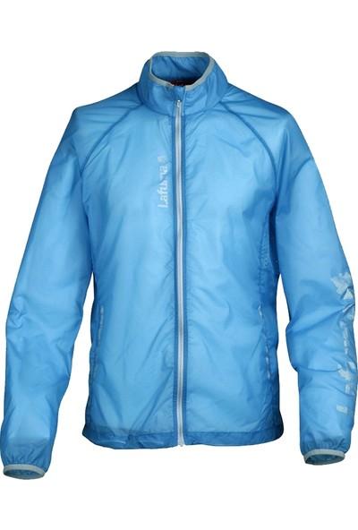 Lafuma Heart Jacket