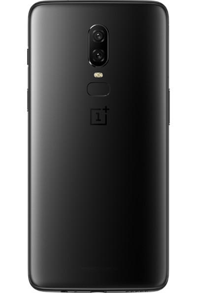 OnePlus 6 128 GB (İthalatçı Garantili)