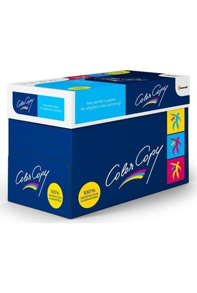 Colorcopy A3 Gramajlı Fotokopi Kağıdı 100Gr 1 Paket 500 Sayfa