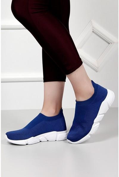 Gön Kadın Ayakkabı 34540