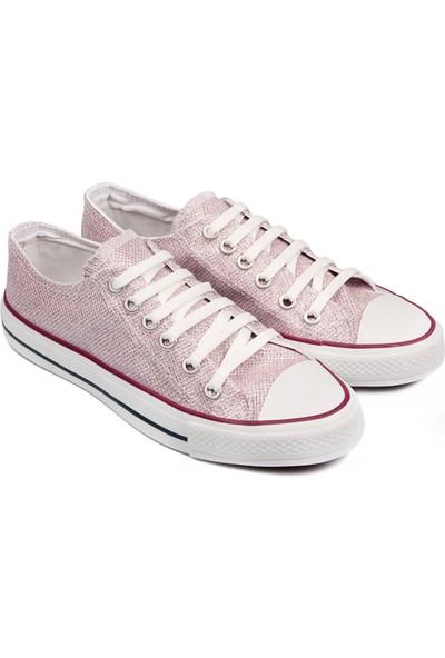 Gön Trend Ayakkabı 35992