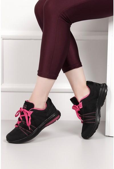 Gön Trend Kadın Ayakkabı 35920