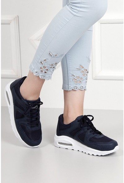 Gön Trend Kadın Ayakkabı 35949