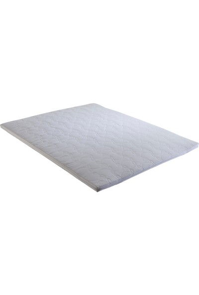Viscotherm Wool Uyku Pedi 90x190