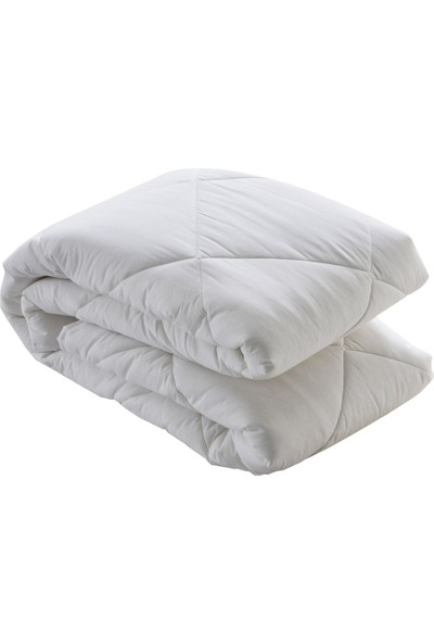 Viscotherm Cotton Alez 90x190