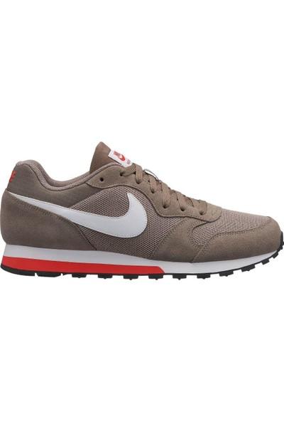 Nike 749794-203 Md Runner Günlük Spor Ayakkabı