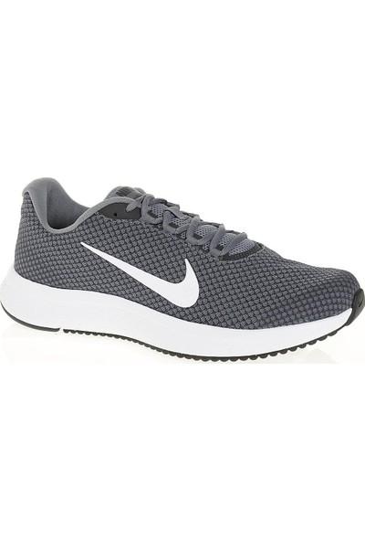 Nike 898464-013 Runallday Koşu Ve Yürüyüş Spor Ayakkabısı