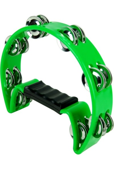 Xenon Zilli Tef Pro Yeşil XNTW16GR