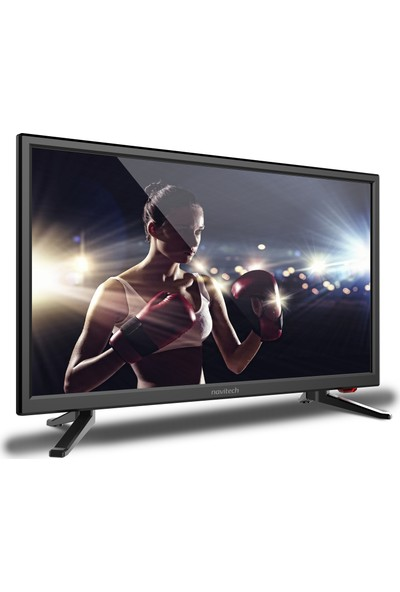Navitech LD-2260FHD 22 55 Ekran Full HD LED TV