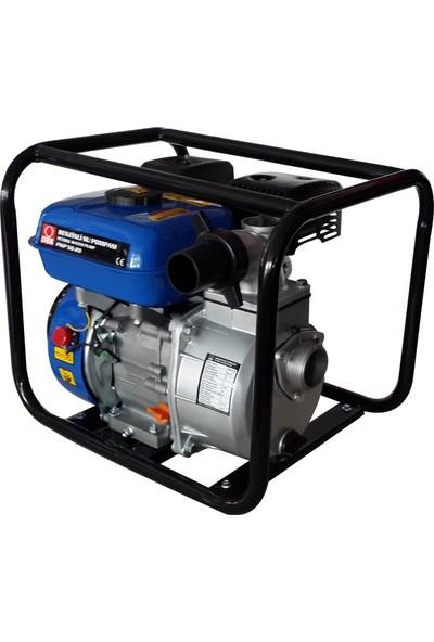 DBK P50 KB-2 Benzinli Su Pompası