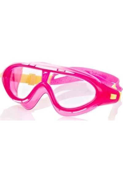 Speedo Rift Gog Assorted Çocuk Havuz Gözlüğü