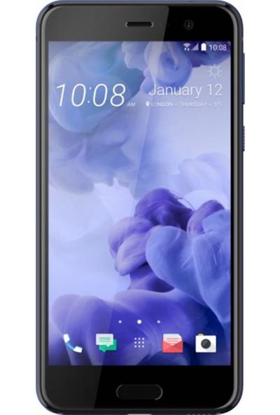 HTC U Play 32 GB (İthalatçı Garantili)