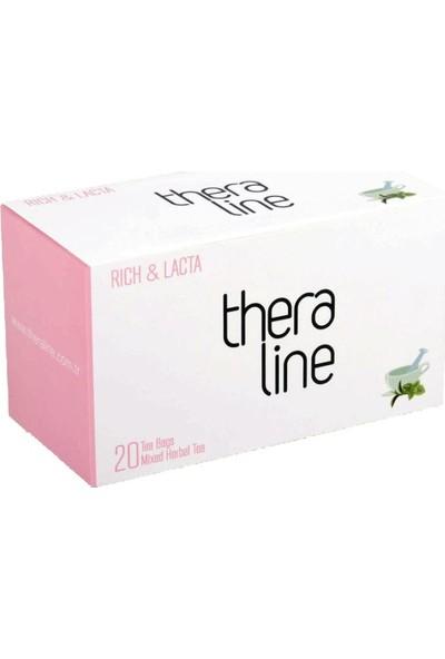 Thera Line Rich Lacta