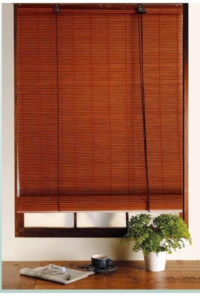 Li̇nadora Bambu Stor Home 80 x 180