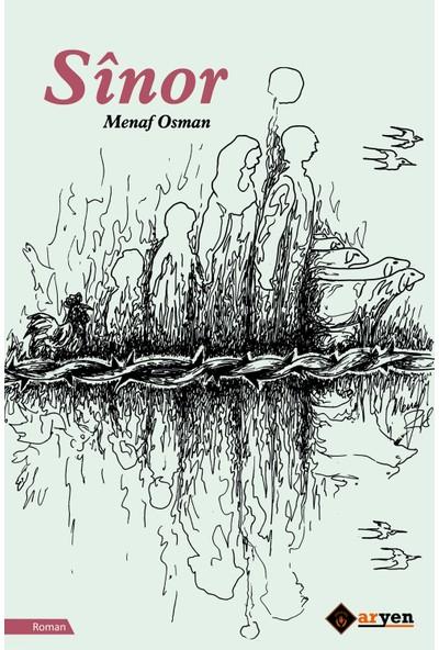 Sinor - Menaf Osman