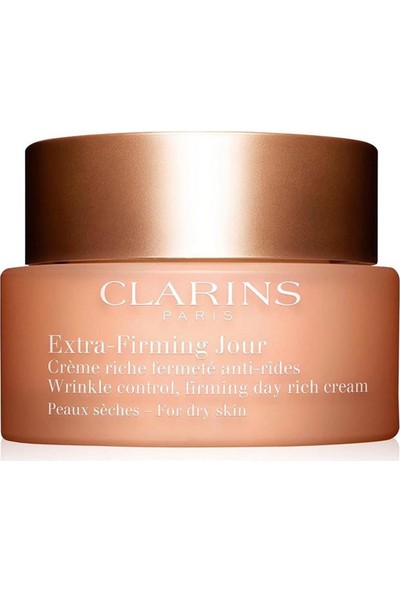 Clarins Extra Firming Day Cream DS 50 ml 18