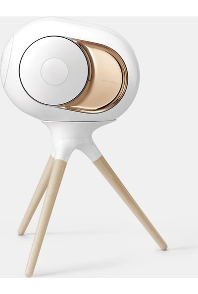 Devialet Treepod Stand