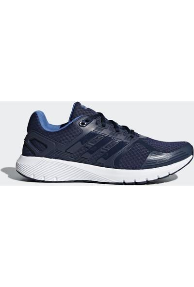 Adidas Duramo 8 m Erkek Spor Ayakkabı CP8742