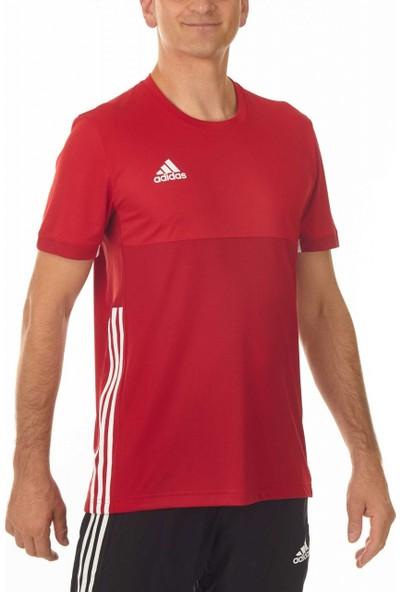 Adidas Erkek T-Shirt AJ5446