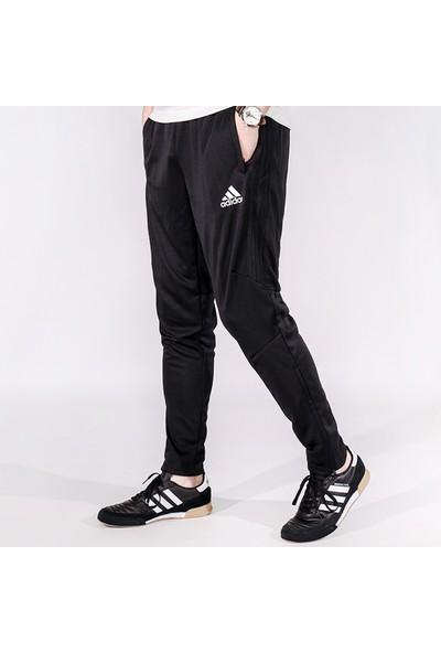 Adidas M C 3S WV Erkek Eşofman Altı BS0147