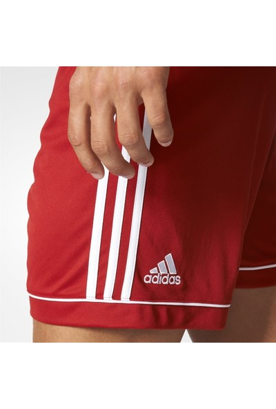 Adidas Squadra 17 Şort BJ9226