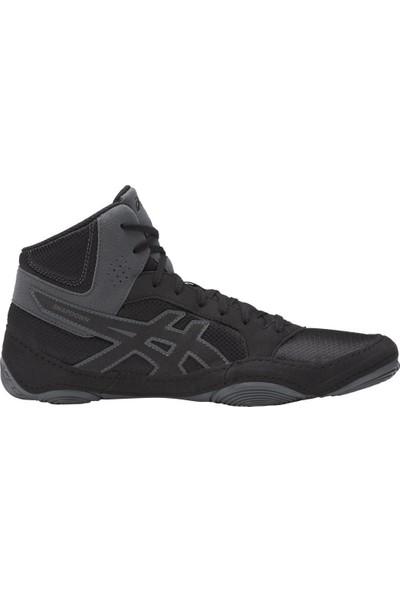Asics Snapdown 2 Erkek Güreş Ayakkabısı J703Y