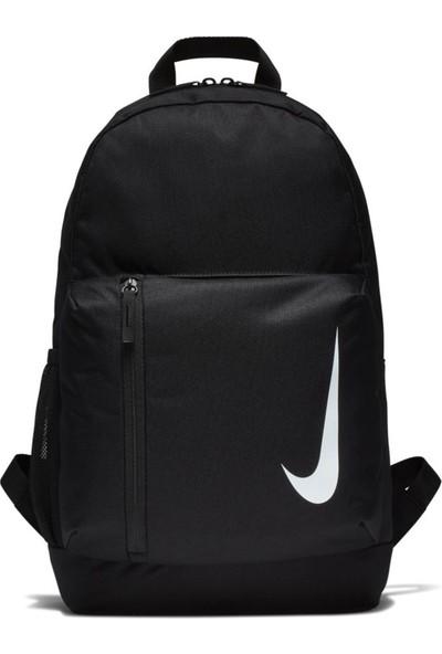 Nike Academy Team Çanta BA5773