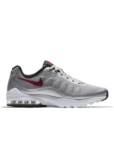 Nike Air Max Invigor Erkek Spor Ayakkabı 749680