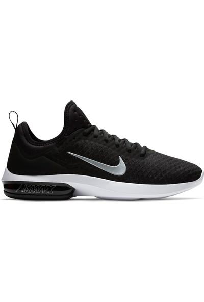 Nike Air Max Kantara Günlük Ayakkabı 908982-001