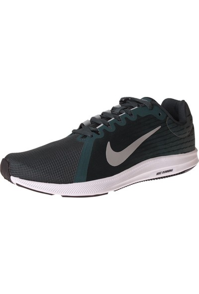 Nike Downshifter 8 Koşu Ayakkabısı 908984