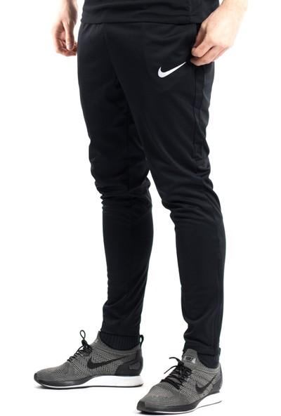 Nike Dry Academy 18 Pant Kpz Eşofman Altı 893652-010