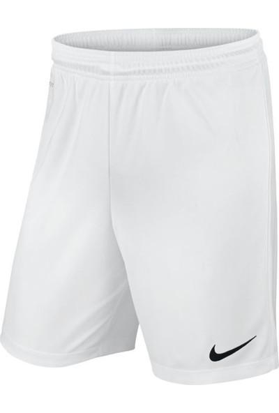 Nike Park II Knit No Briefs Erkek Şort 725887