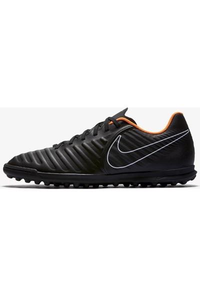 Nike Tiempox Legend VII Club Halı Saha Ayakkabısı AH7248