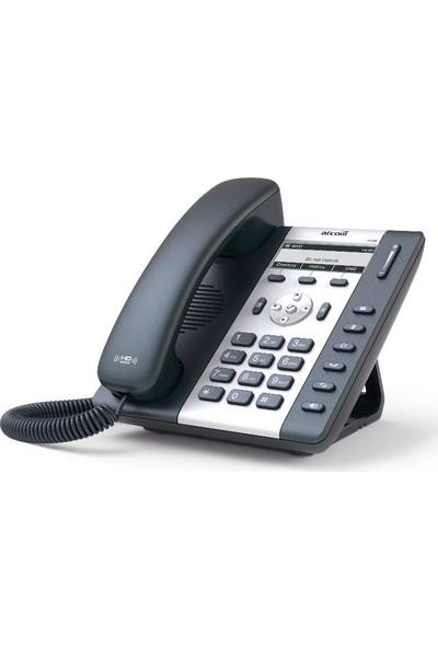 Atcom A10W Wifi IP Telefon - Masaüstü Kablosuz IP Telefon