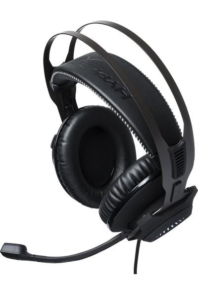 Kingston HyperX Cloud Revolver S Oyuncu Kulaküstü Kulaklık