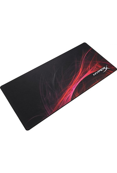 Kingston HyperX Fury S Speed Edition XL Mouse Pad