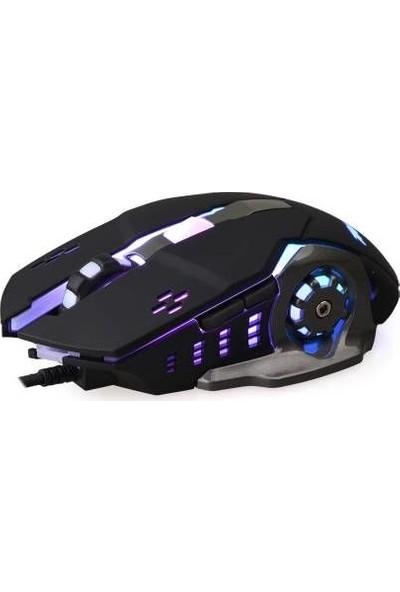 Tigoes MG8 Oyuncu Mouse